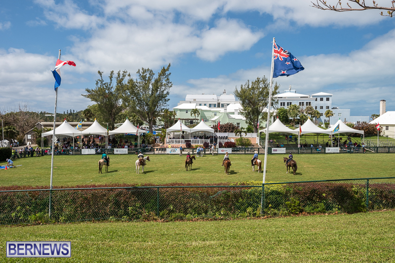 AG-Show-Bermuda-April-19-2018-152
