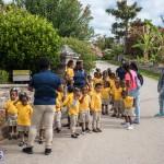 AG Show Bermuda April 19 2018 (90)