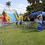 Ag Show Bermuda April 19 2018 (70)