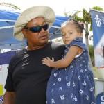Ag Show Bermuda April 19 2018 (71)