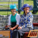 Ag Show at Botanical Gardens Bermuda, April 21 2018-2367