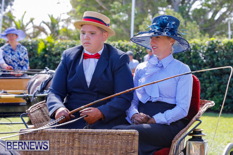 Ag-Show-at-Botanical-Gardens-Bermuda-April-21-2018-2388