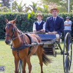 Ag Show at Botanical Gardens Bermuda, April 21 2018-2399