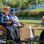 Ag Show at Botanical Gardens Bermuda, April 21 2018-2525