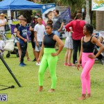Ag Show at Botanical Gardens Bermuda, April 21 2018-2684