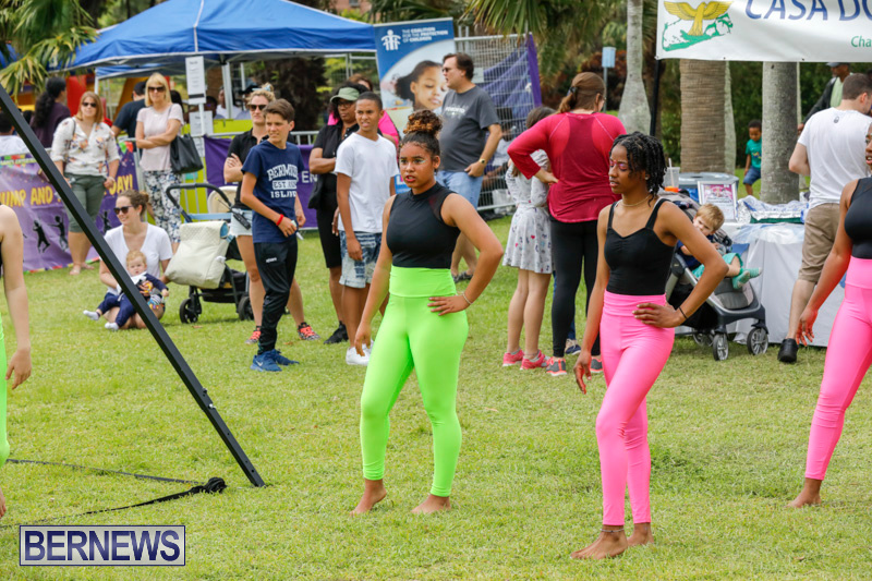 Ag-Show-at-Botanical-Gardens-Bermuda-April-21-2018-2684