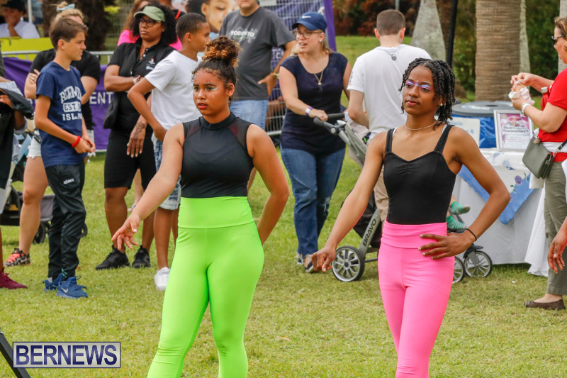 Ag-Show-at-Botanical-Gardens-Bermuda-April-21-2018-2687