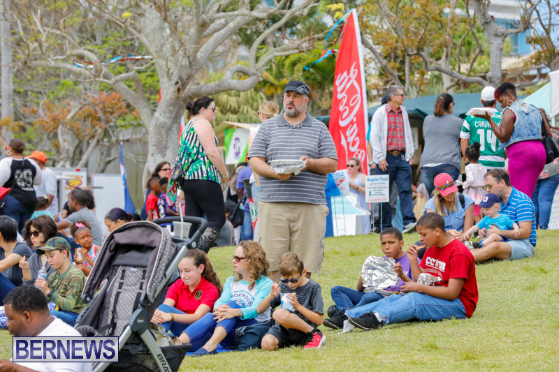 Ag-Show-at-Botanical-Gardens-Bermuda-April-21-2018-2716