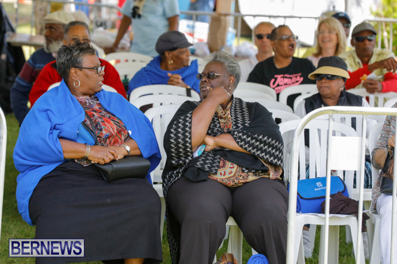 Ag-Show-at-Botanical-Gardens-Bermuda-April-21-2018-2768