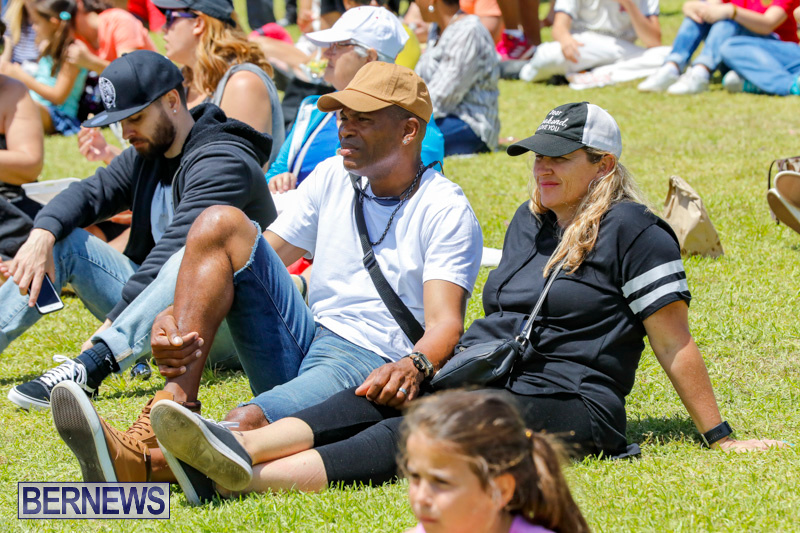 Ag-Show-at-Botanical-Gardens-Bermuda-April-21-2018-2777