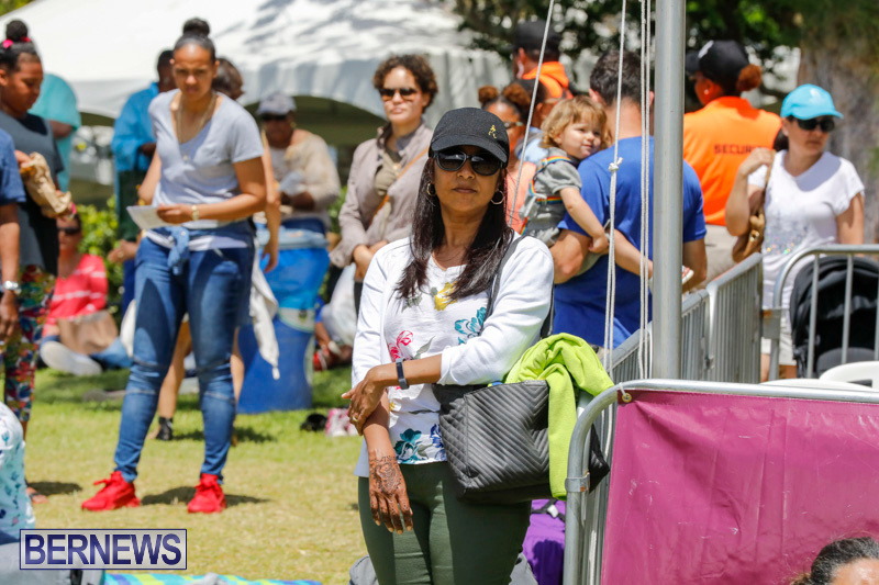 Ag-Show-at-Botanical-Gardens-Bermuda-April-21-2018-2809