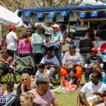Ag Show at Botanical Gardens Bermuda, April 21 2018-2817