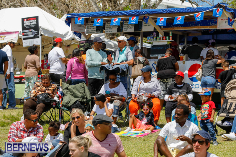 Ag-Show-at-Botanical-Gardens-Bermuda-April-21-2018-2817