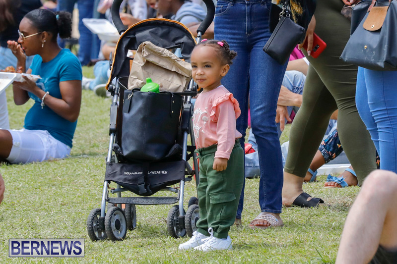 Ag-Show-at-Botanical-Gardens-Bermuda-April-21-2018-2956