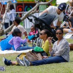 Ag Show at Botanical Gardens Bermuda, April 21 2018-2960