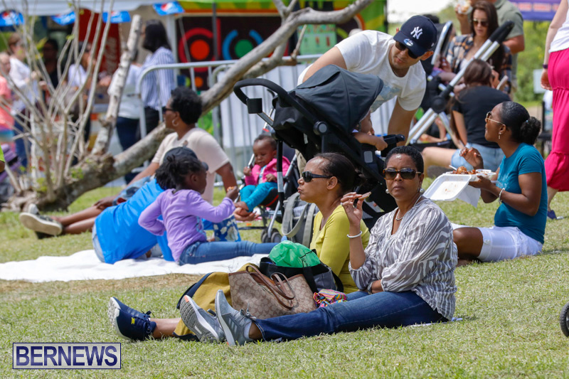 Ag-Show-at-Botanical-Gardens-Bermuda-April-21-2018-2960