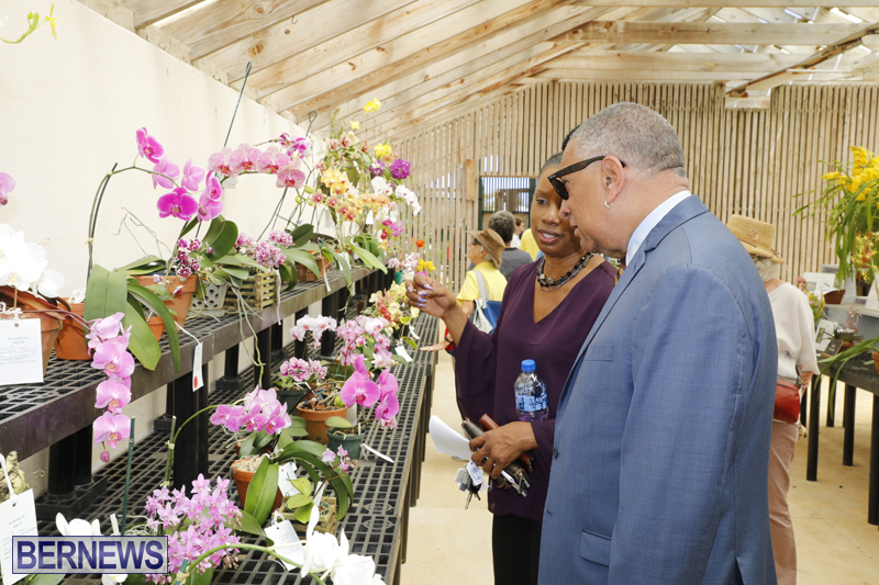 Agricultural-Show-Bermuda-Day-1-April-19-2018-31