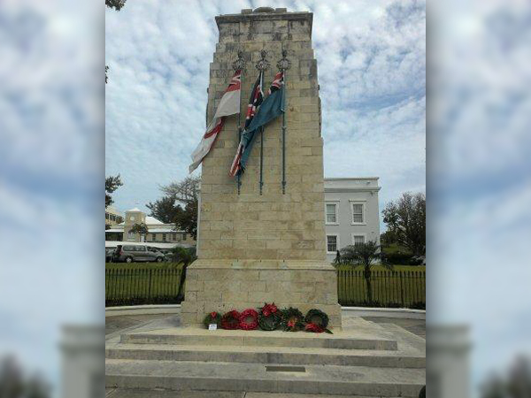 Anzac Day Bermuda April 26 2018 (11)