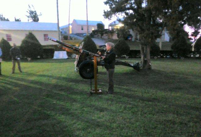 Anzac Day Bermuda April 26 2018 (2)