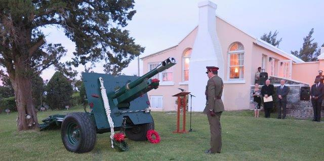 Anzac Day Bermuda April 26 2018 (4)