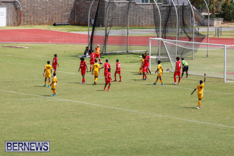 Appleby-Youth-Football-Knockout-Cup-Finals-Bermuda-April-7-2018-8839