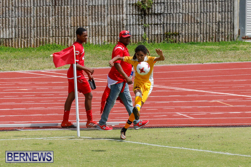 Appleby-Youth-Football-Knockout-Cup-Finals-Bermuda-April-7-2018-8843