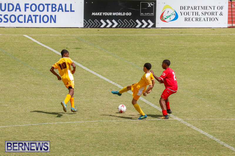 Appleby-Youth-Football-Knockout-Cup-Finals-Bermuda-April-7-2018-8849