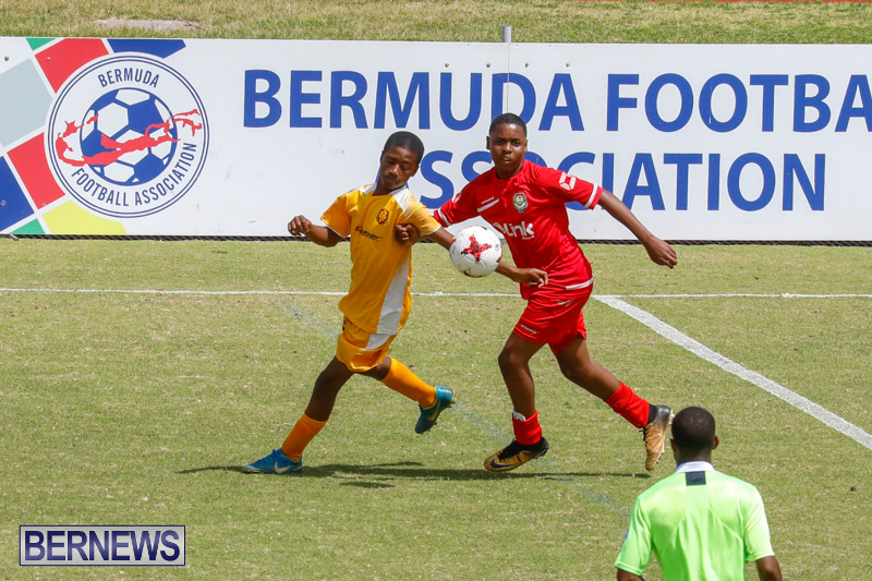 Appleby-Youth-Football-Knockout-Cup-Finals-Bermuda-April-7-2018-8854