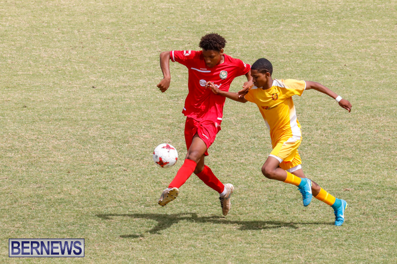 Appleby-Youth-Football-Knockout-Cup-Finals-Bermuda-April-7-2018-8871