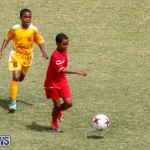 Appleby Youth Football Knockout Cup Finals Bermuda, April 7 2018-8875
