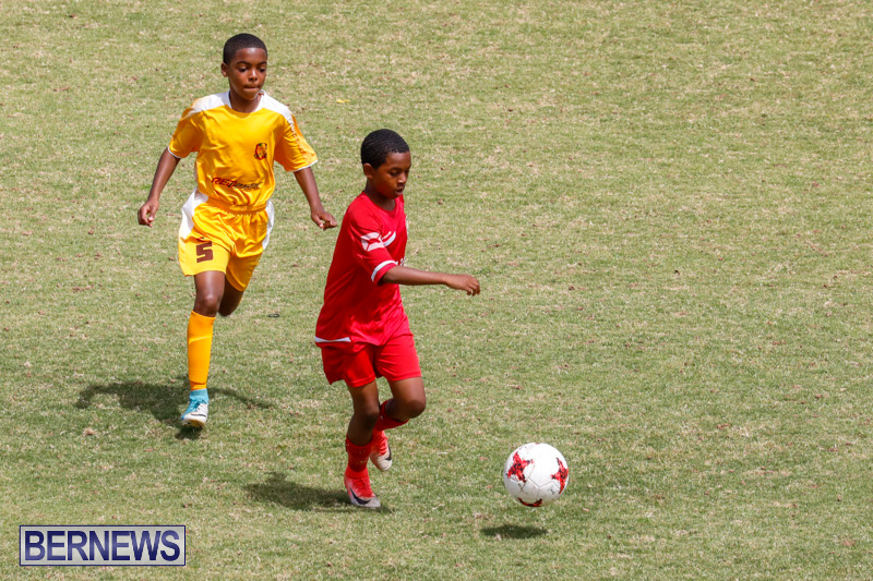 Appleby-Youth-Football-Knockout-Cup-Finals-Bermuda-April-7-2018-8875