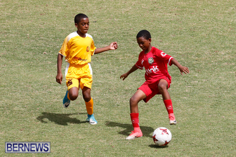 Appleby-Youth-Football-Knockout-Cup-Finals-Bermuda-April-7-2018-8877