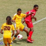 Appleby Youth Football Knockout Cup Finals Bermuda, April 7 2018-8880