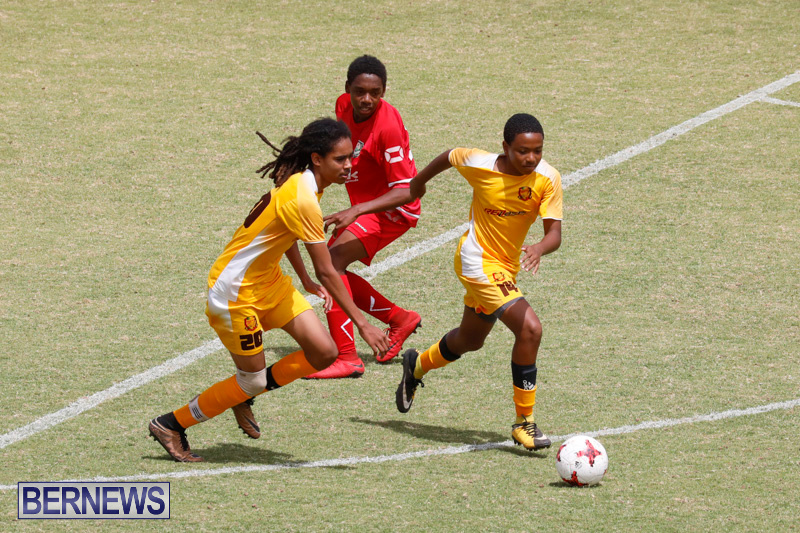 Appleby-Youth-Football-Knockout-Cup-Finals-Bermuda-April-7-2018-8884