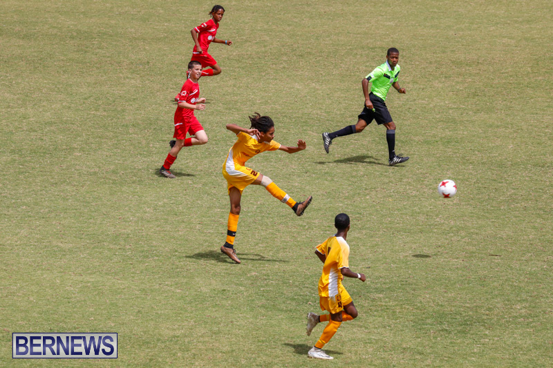 Appleby-Youth-Football-Knockout-Cup-Finals-Bermuda-April-7-2018-8909