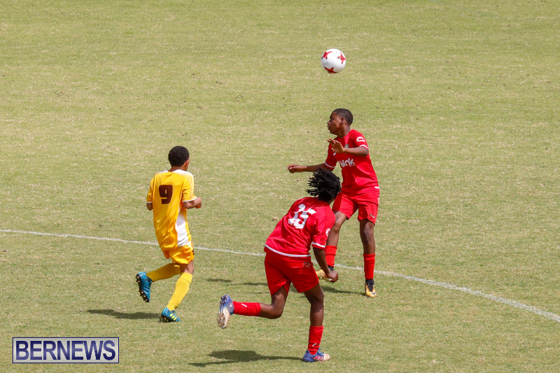 Appleby-Youth-Football-Knockout-Cup-Finals-Bermuda-April-7-2018-8911
