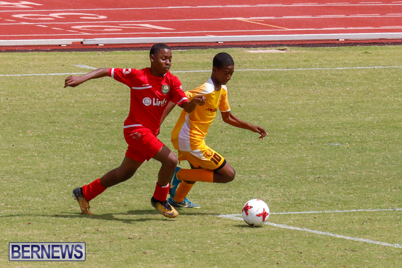 Appleby-Youth-Football-Knockout-Cup-Finals-Bermuda-April-7-2018-8916