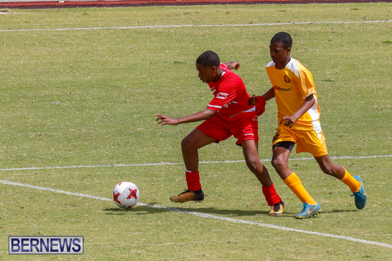 Appleby-Youth-Football-Knockout-Cup-Finals-Bermuda-April-7-2018-8921