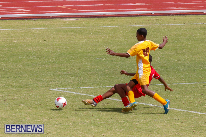 Appleby-Youth-Football-Knockout-Cup-Finals-Bermuda-April-7-2018-8923