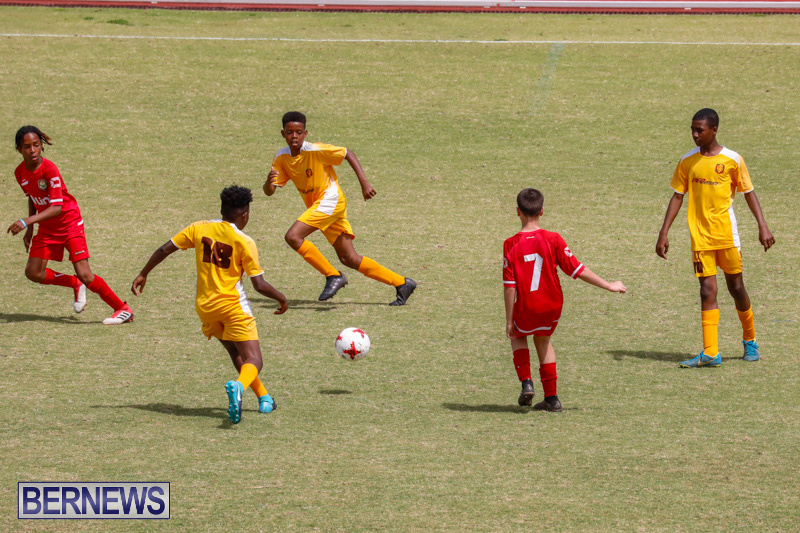 Appleby-Youth-Football-Knockout-Cup-Finals-Bermuda-April-7-2018-8960