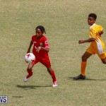 Appleby Youth Football Knockout Cup Finals Bermuda, April 7 2018-8962