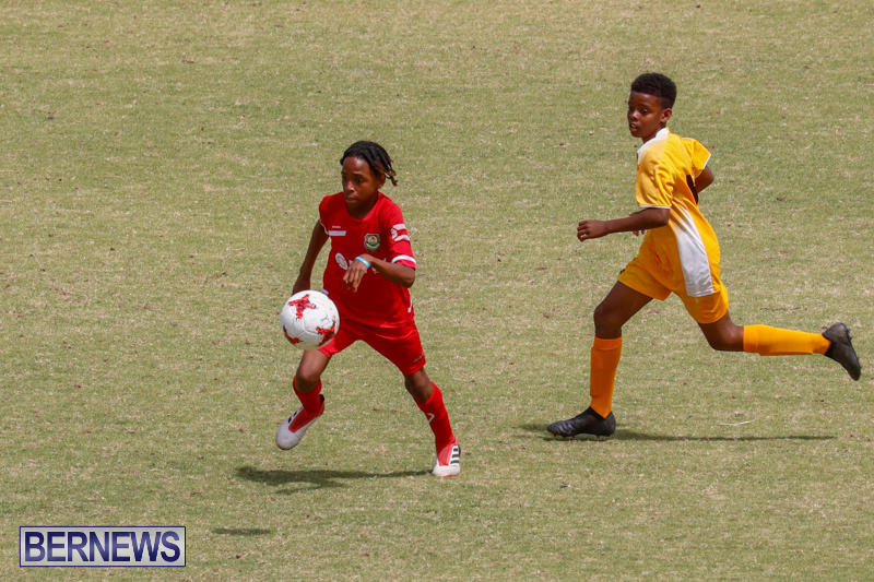 Appleby-Youth-Football-Knockout-Cup-Finals-Bermuda-April-7-2018-8962