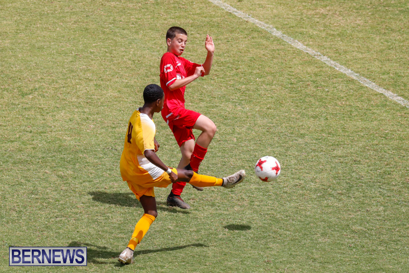 Appleby-Youth-Football-Knockout-Cup-Finals-Bermuda-April-7-2018-9000