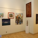 Berkeley Art Show Bermuda April 13 2018 (2)