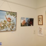 Berkeley Art Show Bermuda April 13 2018 (22)