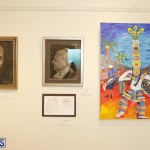 Berkeley Art Show Bermuda April 13 2018 (24)