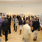 Berkeley Art Show Bermuda April 13 2018 (61)