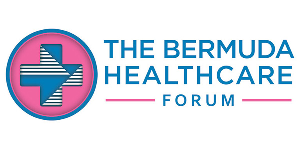 Bermuda Healthcare Forum April 2018 TC