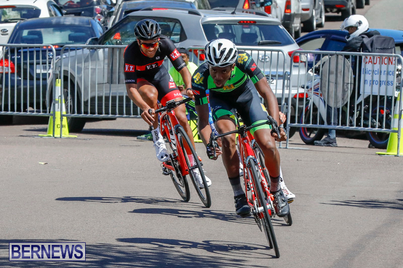 Butterfield-Bermuda-Grand-Prix-Hamilton-Criterium-April-22-2018-6362