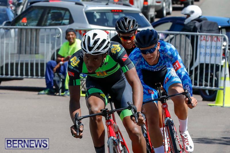 Butterfield-Bermuda-Grand-Prix-Hamilton-Criterium-April-22-2018-6363